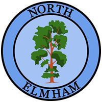North Elmham 1 1